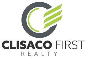CLISACO First Realty