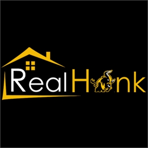 Real Hunk Developers