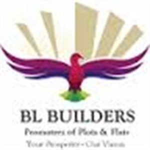 BL Builders India