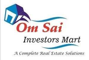 Om Sai Investors Mart