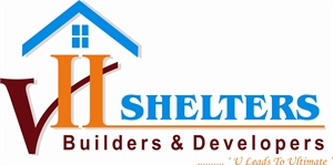 VH Shelters Builders and Developers