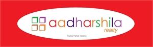 Aadharshila Realty