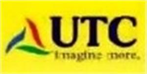 UTC Constructions