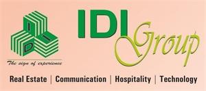 IDI Group