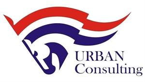 Urban Consulting