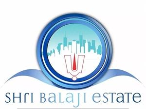 Shree Balaji Estate