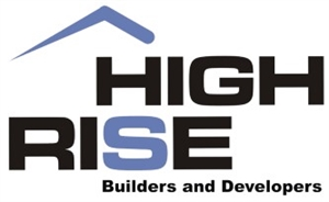Sky High Rise Bulders And Developers