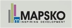 Mapsko Builders Pvt.Ltd.