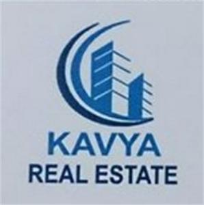 Kavya Real Estate