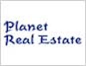 Planet Real Estates