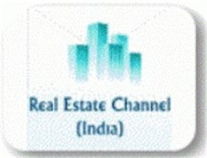Real Estate Channel (India)