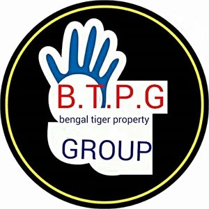Bengal Tiger Property Group
