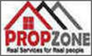 Prop Zone