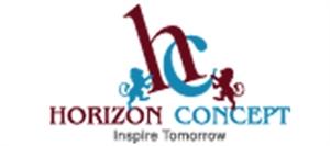 Horizon Concept Pvt. Ltd.