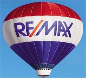 RE/Max JM Real Estates