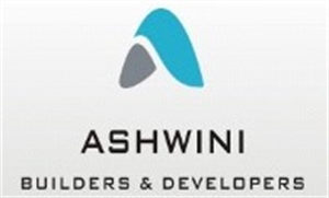 Ashwini Builders And Developers