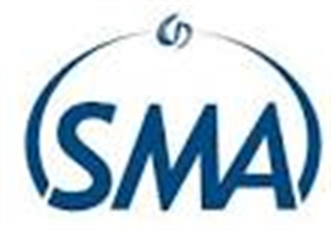 S.M.A BUILDERS AND DEVELOPERS