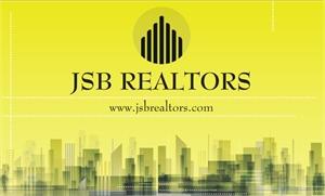 JSB REALTORS