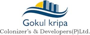 Gokul Kripa Colonizers And Developers Pvt. Ltd