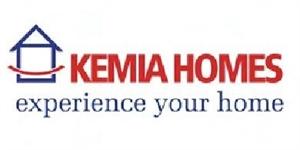 Kemia Homes