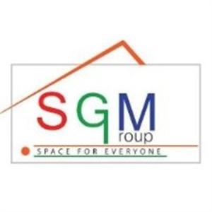 SGM Group