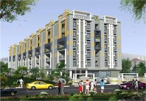 Sritirumala Constructions