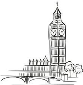 The Big Ben Properties
