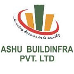 Ashu Buildinfra Private LImited