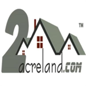 2 Acre Land