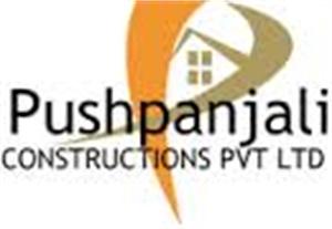 PUSHPANJALI CONSTRUCTIONS