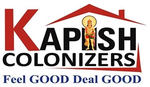 KAPISH COLONIZER
