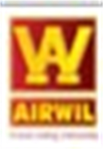 Airwil Infra Ltd