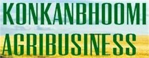 Konkanbhoomi Agribusiness