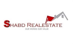 Shabd Real Estate Consultancy