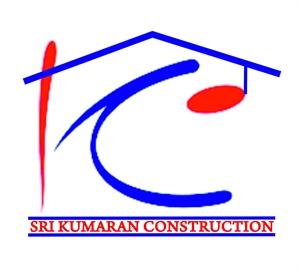 Sri Kumaran Constructionn