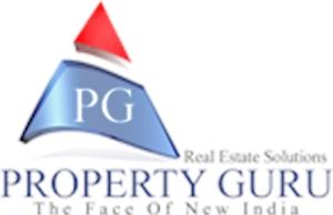 Property Guru India