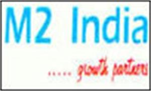 M2 India