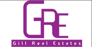 GILL REAL ESTATE