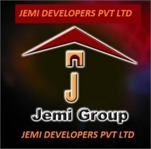 Jemi Developers
