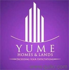 Yume Homes