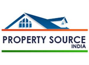 Property Source India