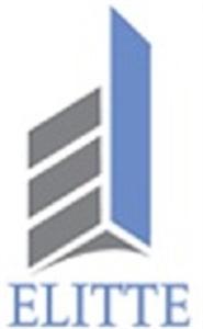 Elite Ventures And Spaces Pvt Ltd