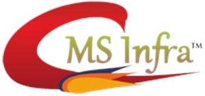 Mani Shanti Infracity Pvt. Ltd.