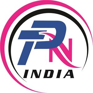Property Nivesh India