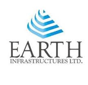 Earth Infrastructures Ltd