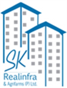 S K Realinfra & Agrifarms Pvt. Ltd.