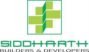 Siddharth Builders & Develplopers