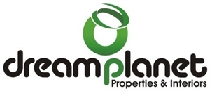 Dreamplanet Properties And Interiors