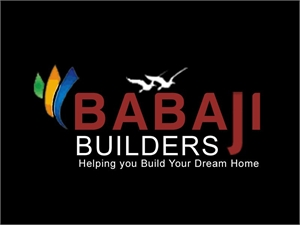 Baba Ji Builders & Developers Pvt. Ltd