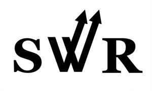 Smart Wtuealth Realtors Pvt. Ltd.